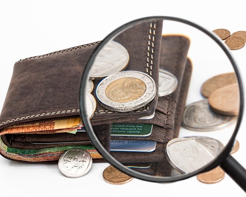 Toto sú dôvody, prečo by ste si mali založiť sporiaci účet