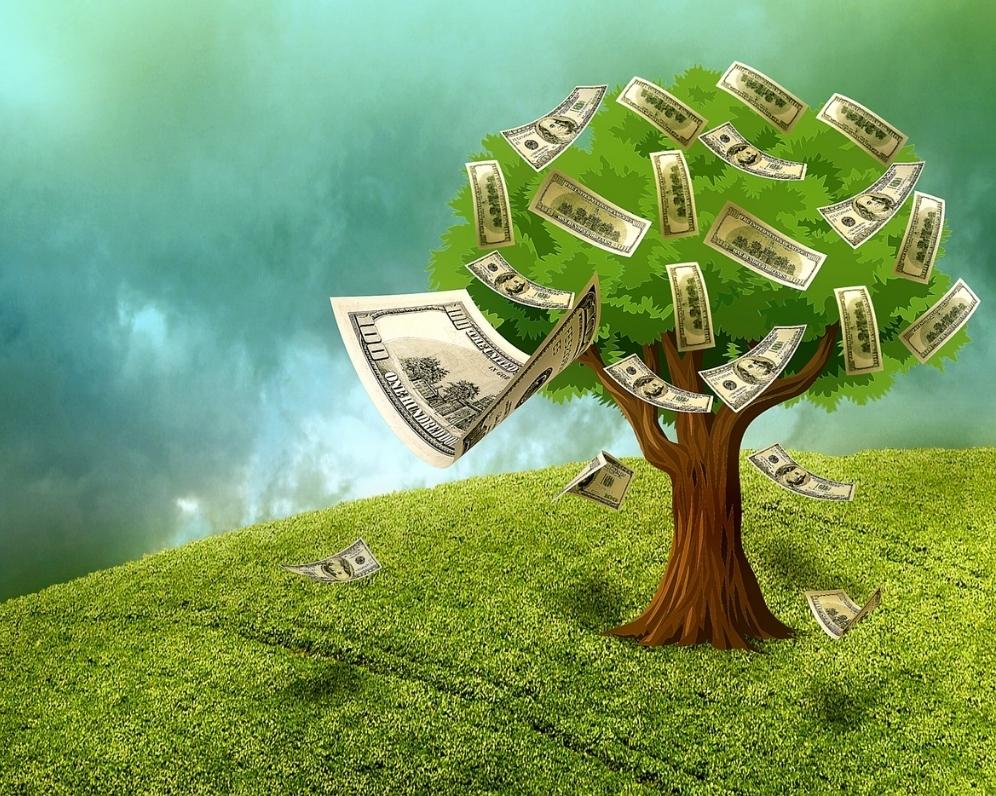 Refinancujete hypotéku? Overte si, či je to pre vás naozaj výhodné