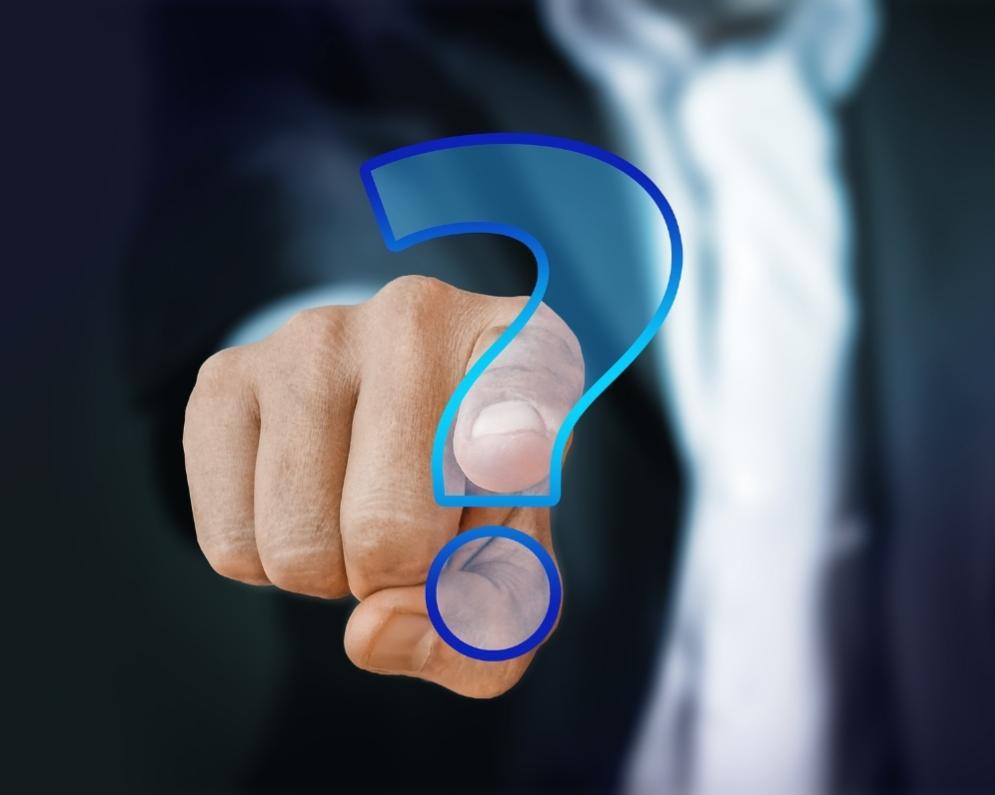 Životné poistenie alebo poistenie hypotéky? Dilema, ktorej sa netreba báť
